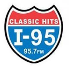 I-95 - WWMJ