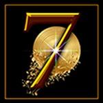 7VOIX Radio Logo