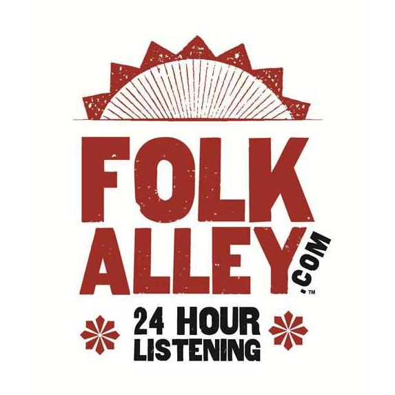 FolkAlley - WKSU-HD2