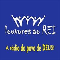 Rádio Louvores ao Rei