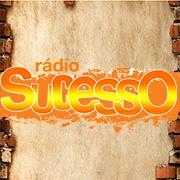 Rádio Web Sucesso Franca