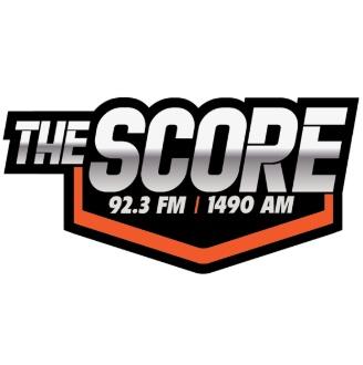 1490 The Score - KSKR