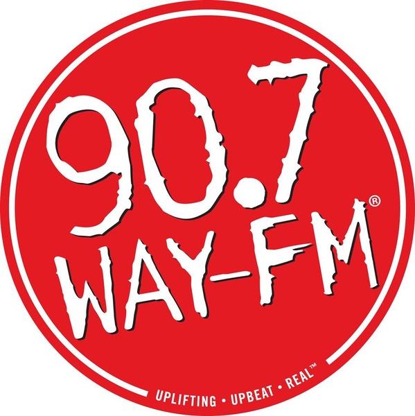 WAY-FM - KYWA