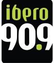 Ibero 90.9 Musica - XHUIA-HD2
