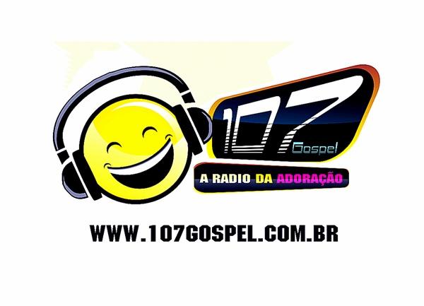107 Gospel