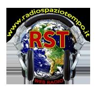 Radio Spazio Tempo