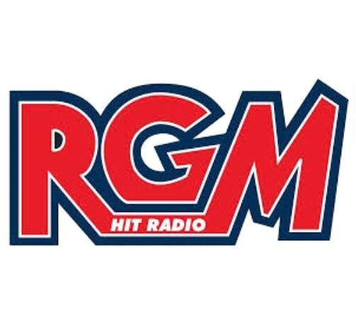 RGM Hit Radio