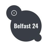 Belfast 24 Polskie Radio