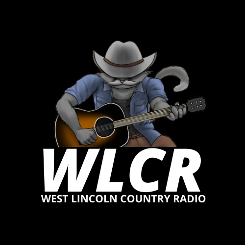West Lincoln Country Radio (WLCR)