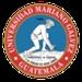 UMG RADIO Logo