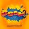 Boom FM Logo