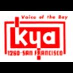 KYA FM 94.7 - KYAF