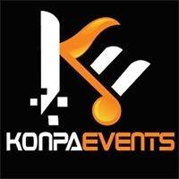 KonpaEvents Radio