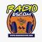 Radio Escom Logo