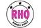 Radio Holland Online (RHO) Logo