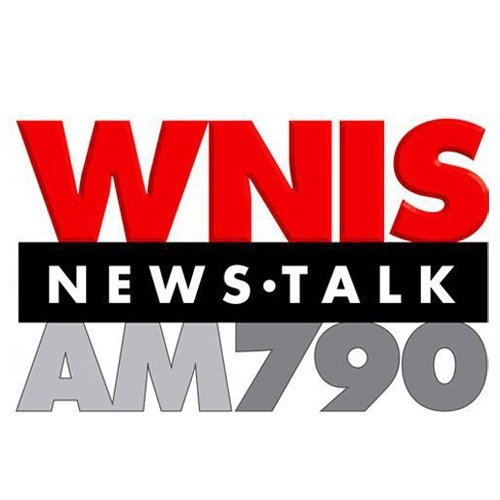 AM 790 News Talk - WNIS