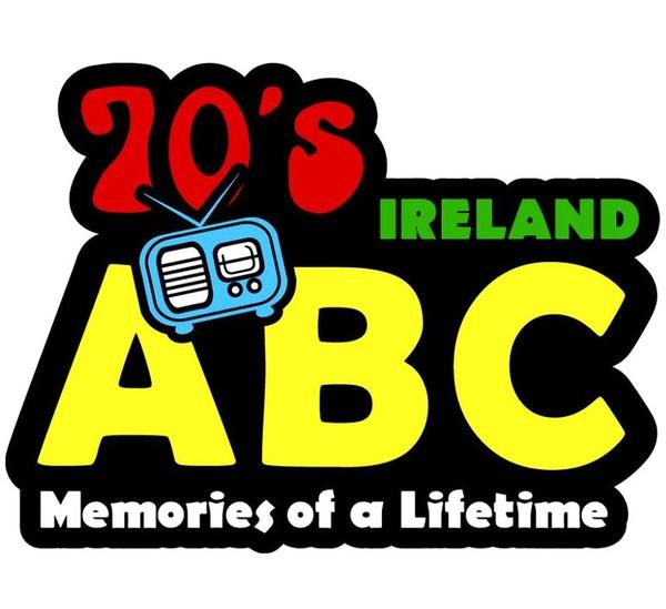 Dublin's ABC - ABC 70's