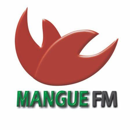 Mangue FM
