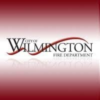 Wilmington, NC Fire