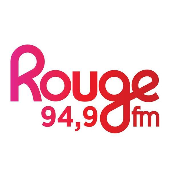 94.9 Rouge FM - CIMF-FM