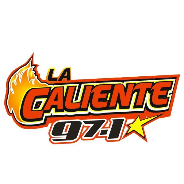 La Caliente - XHNLO