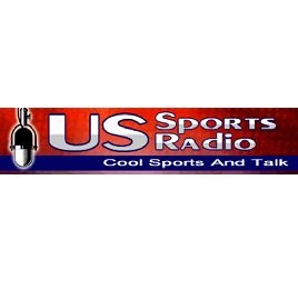 US Sports Radio