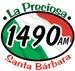 La Preciosa 1490 - KSPE Logo