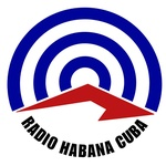 Radio Habana Cuba - Spanish Logo