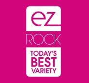 EZ Rock Kootenays - CKKC-FM