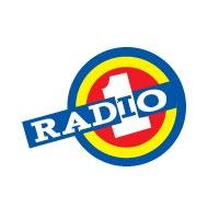 RCN - Radio Uno La Paz