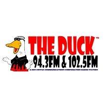 The Duck - KDUC