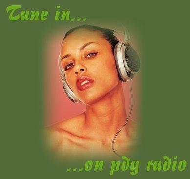 Radio Posdnugs
