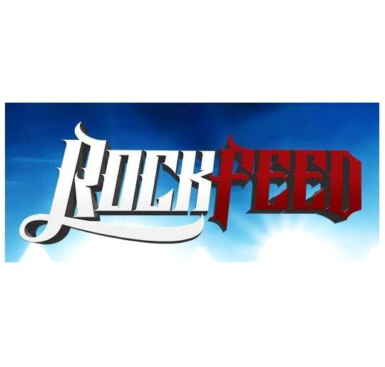 rockFeed