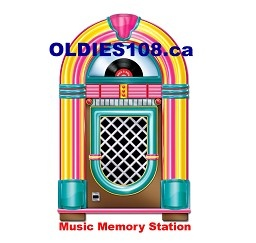Oldies108.ca