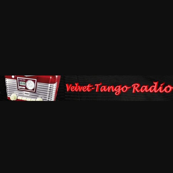 Velvet-Tango Radio