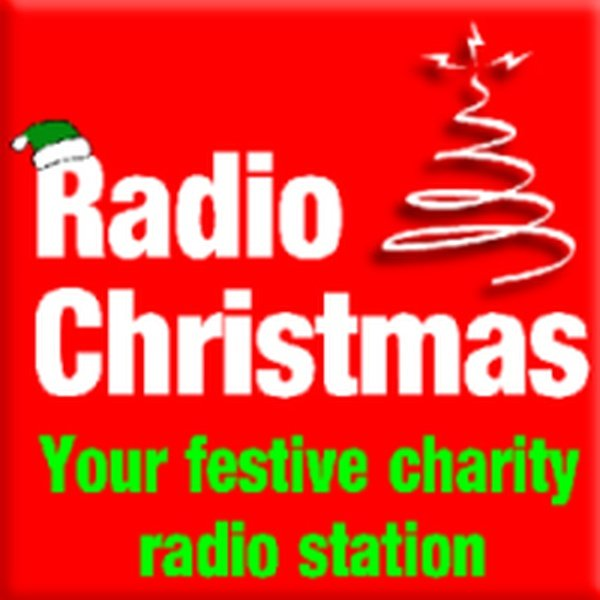radio christmas fm 877 amersham listen online - What Is The Christmas Radio Station