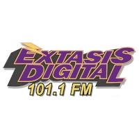 Éxtasis Digital - XEDN