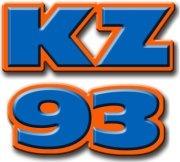 KZ93 - KTZA