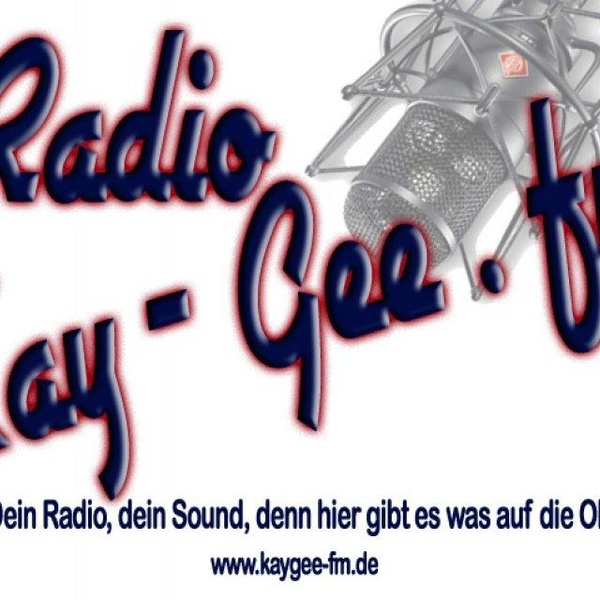 Radio KayGee FM