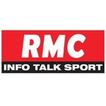 BFMTV - RMC Logo