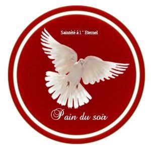 Radio Pain du soir - Radio 2