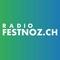 Radio Festnoz Logo