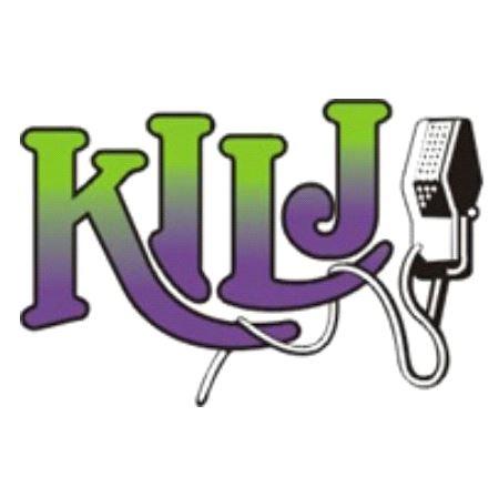 KILJ 105.5 FM - KILJ-FM