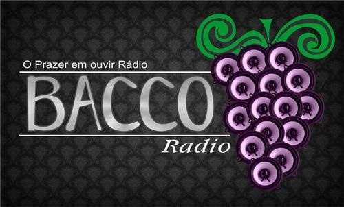 Bacco Radio