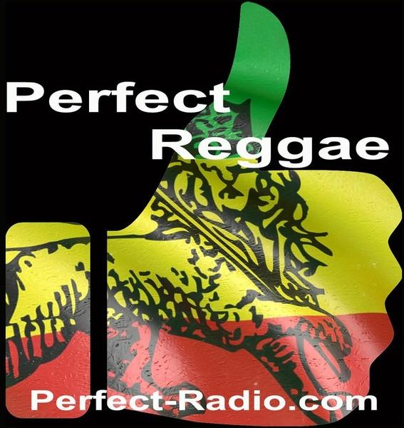 Perfect Radio - Reggae