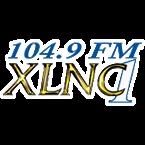 XLNC1 Radio - XHLNC