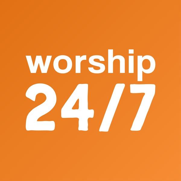 Worship 247 - KURT