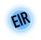 Exquisite Internet Radio Logo