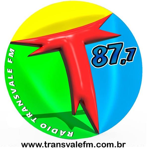 Transvale FM
