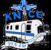 True Taos Radio - KNCE Logo